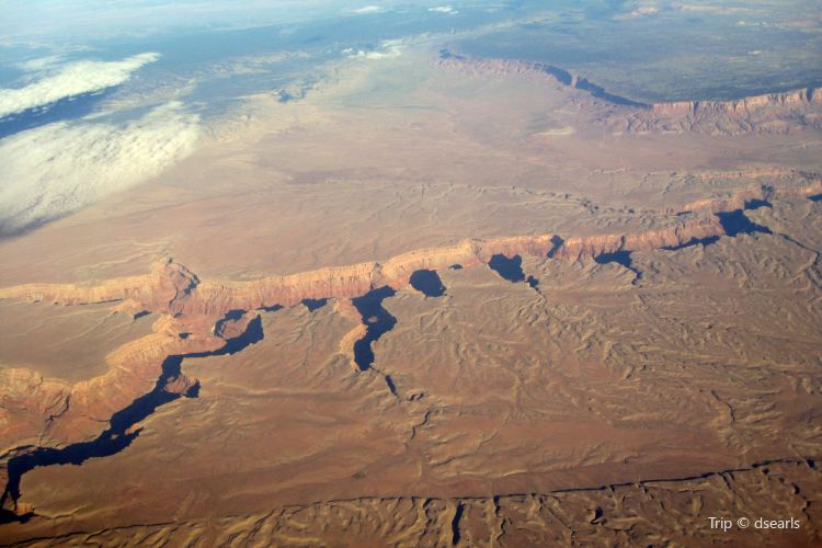 Grand Canyon Caverns2