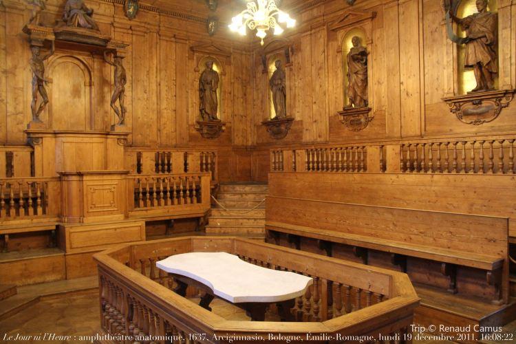 Teatro Anatomico1