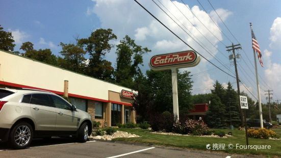Eat n Park Restaurant