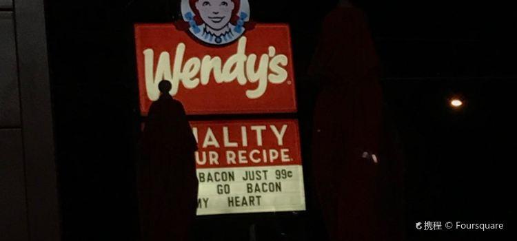 Wendy's2