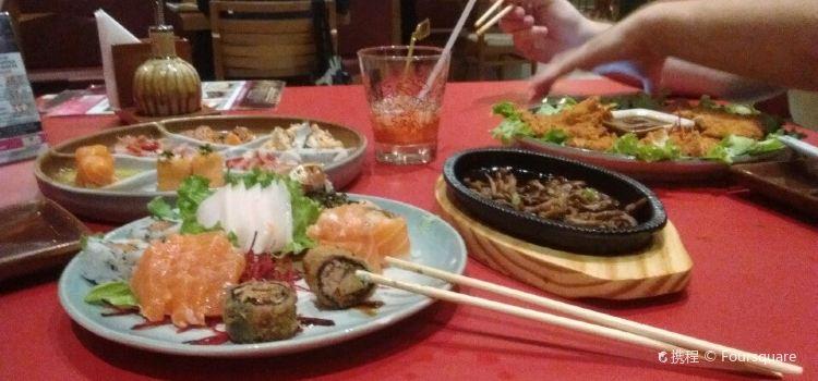 Yotsuia Sushi3