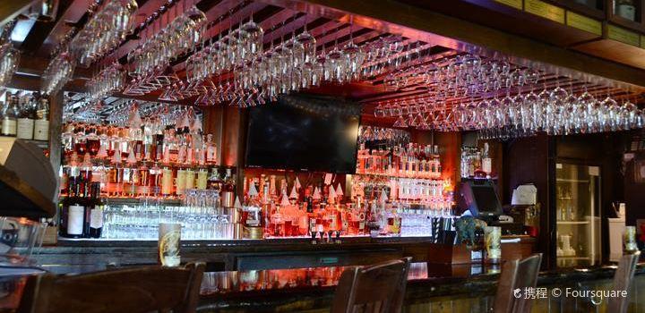 Merrick Inn Restaurant3