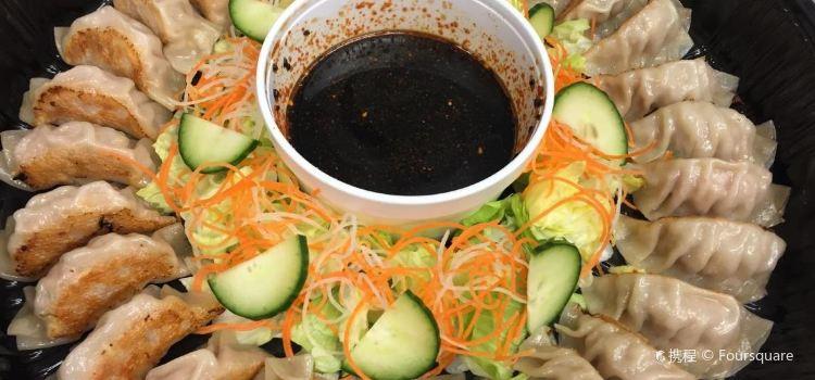 Sushi Q2