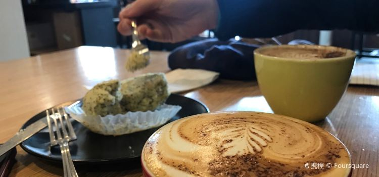 Double Black Cafe1