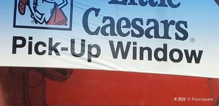 Little Caesars1