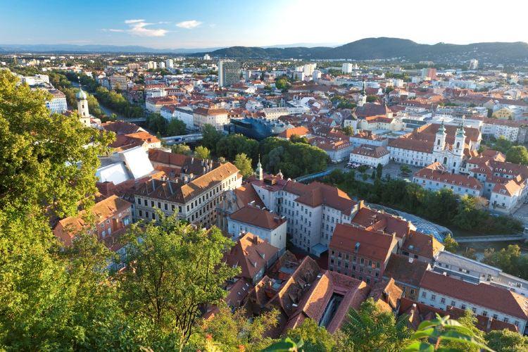 Schlossberg2