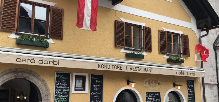 Restaurace Eggenberg2