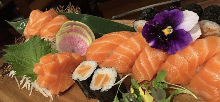 Zen Sushi3