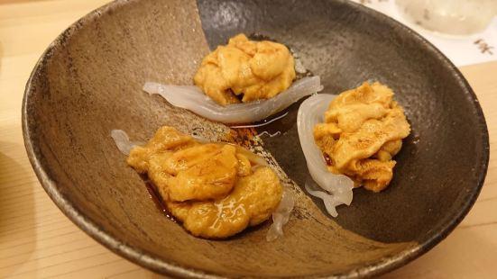 Sushi-Dokoro Hirano