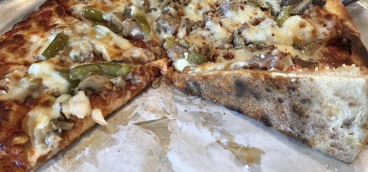 Italian Pie2
