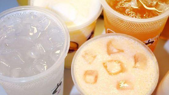 奶茶博士(保俶店)
