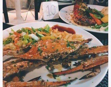 Zephyr Restaurant & Bar3