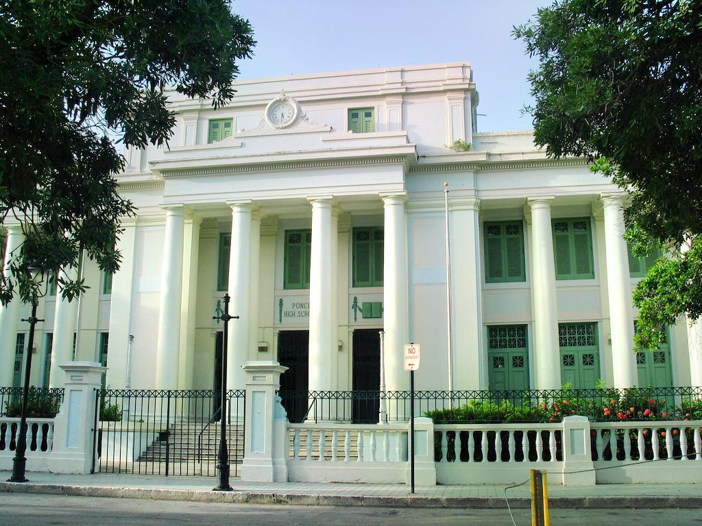 龐塞藝術博物館