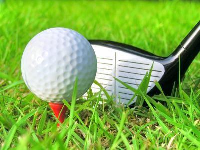 Achimota Golf Club