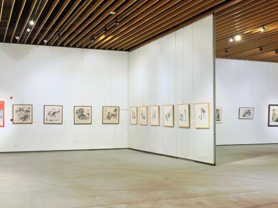 Qingdaobaolong Gallery