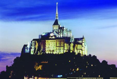 Les musées du Mont-Saint-Michel