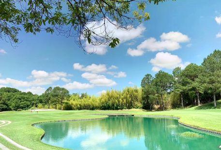 Minagi Golf Club