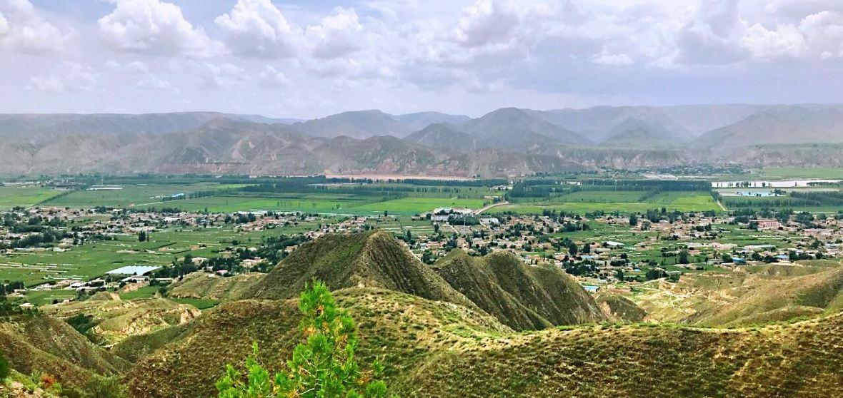 Jingyuan