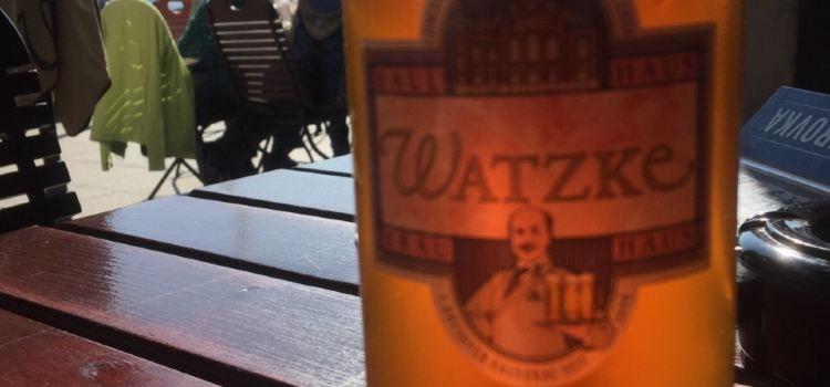 Watzke am Goldenen Reiter2