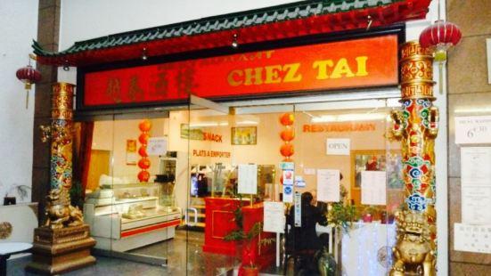 Chez Tai
