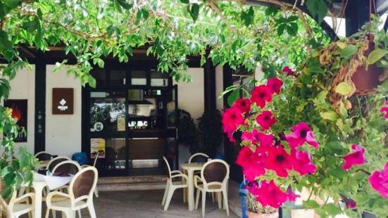 Bar Ristoro Olimpia Service