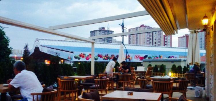 Berins Cafe1