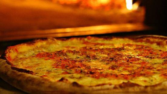 Bongiorno Pizza & Pasta