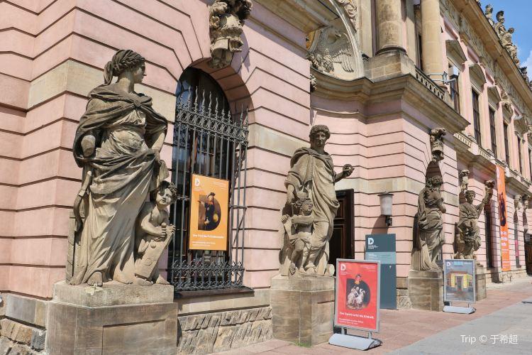 德國歷史博物館1