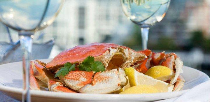 The Sandbar Seafood Restaurant3