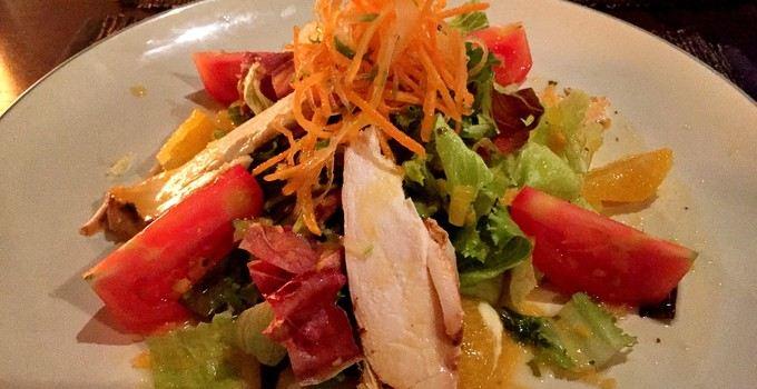 Kori Restaurant & Bar2