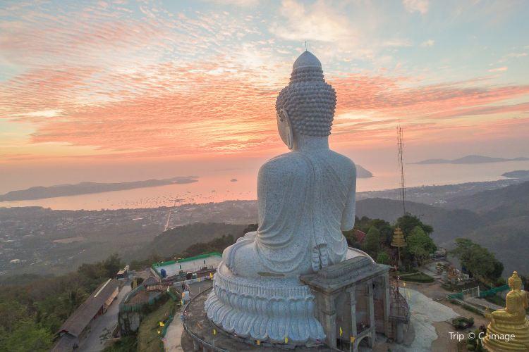 Phuket Big Buddha3