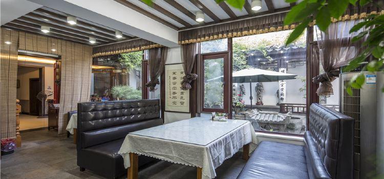 Ban Yuan Private Kitchen1