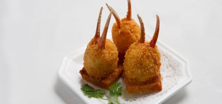 Sun Sui Wah Seafood Restaurant1