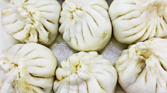 Qing Feng Bao Zi Pu ( Sha Tan )