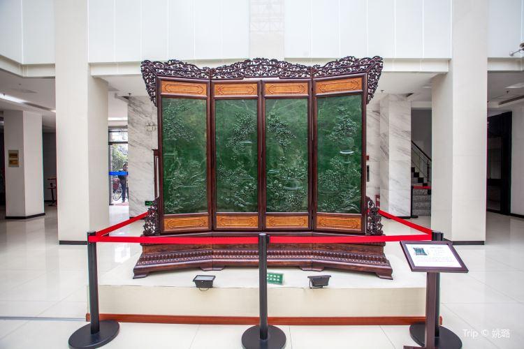 China Jade Carving Museum1