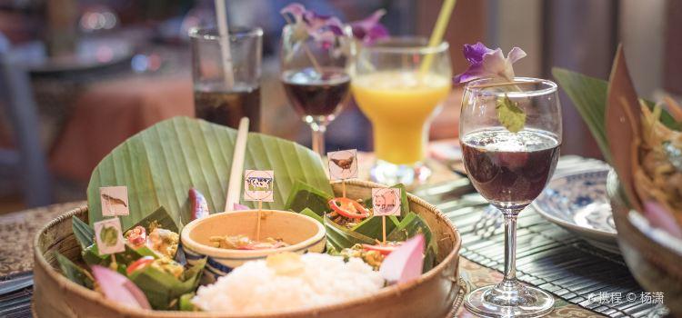 Khmer Kitchen Restaurant1
