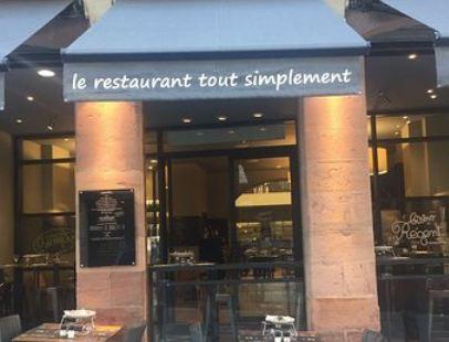 Cafe D Aujourd Hui