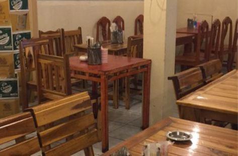esan food & cooking inter