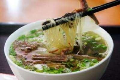犛牛大骨湯1