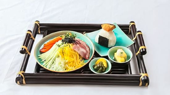 Skewer Banjiro Restaurant