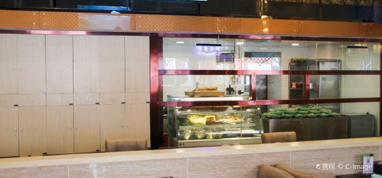 A Li Restaurant2