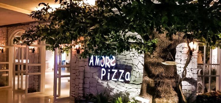 Amore Pizza( Joy City )2