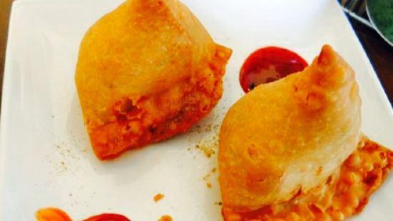 Tandoori House - The Flavor of India