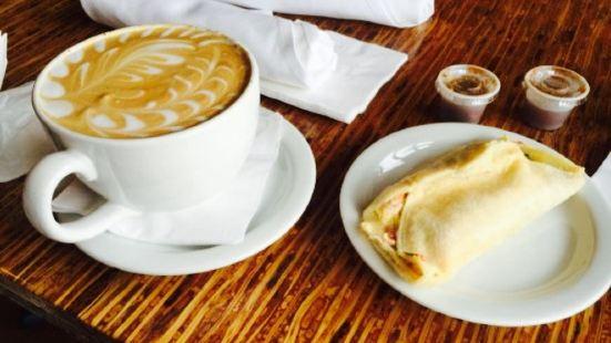Lola Savannah Coffee Lounge Westlake