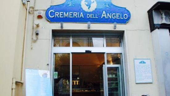 La Cremeria dell'Angelo