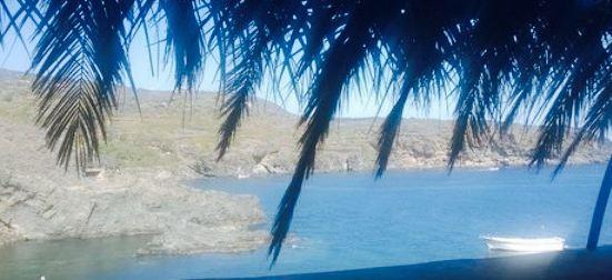 L'Approdo Mediterraneo
