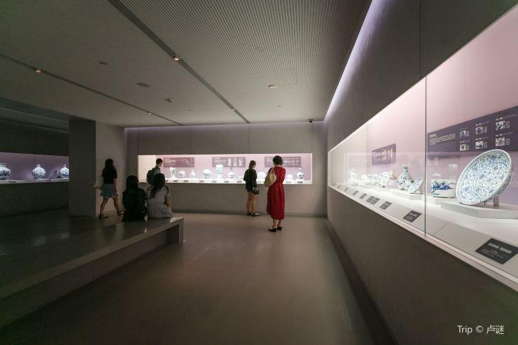 Aurora Museum3