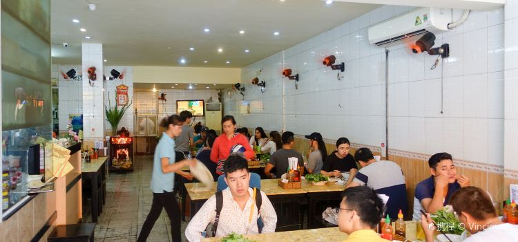Pho Hung1
