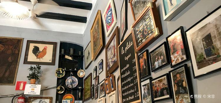 Bar La Plata1