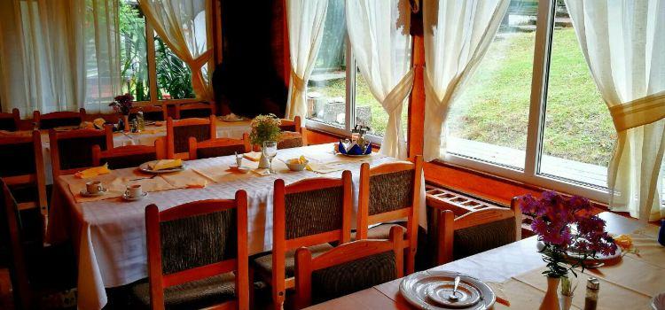 Restaurant Riviera1